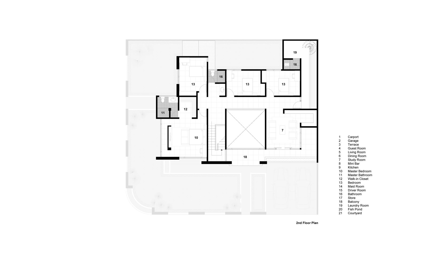 2011-AS-HOUSE-06