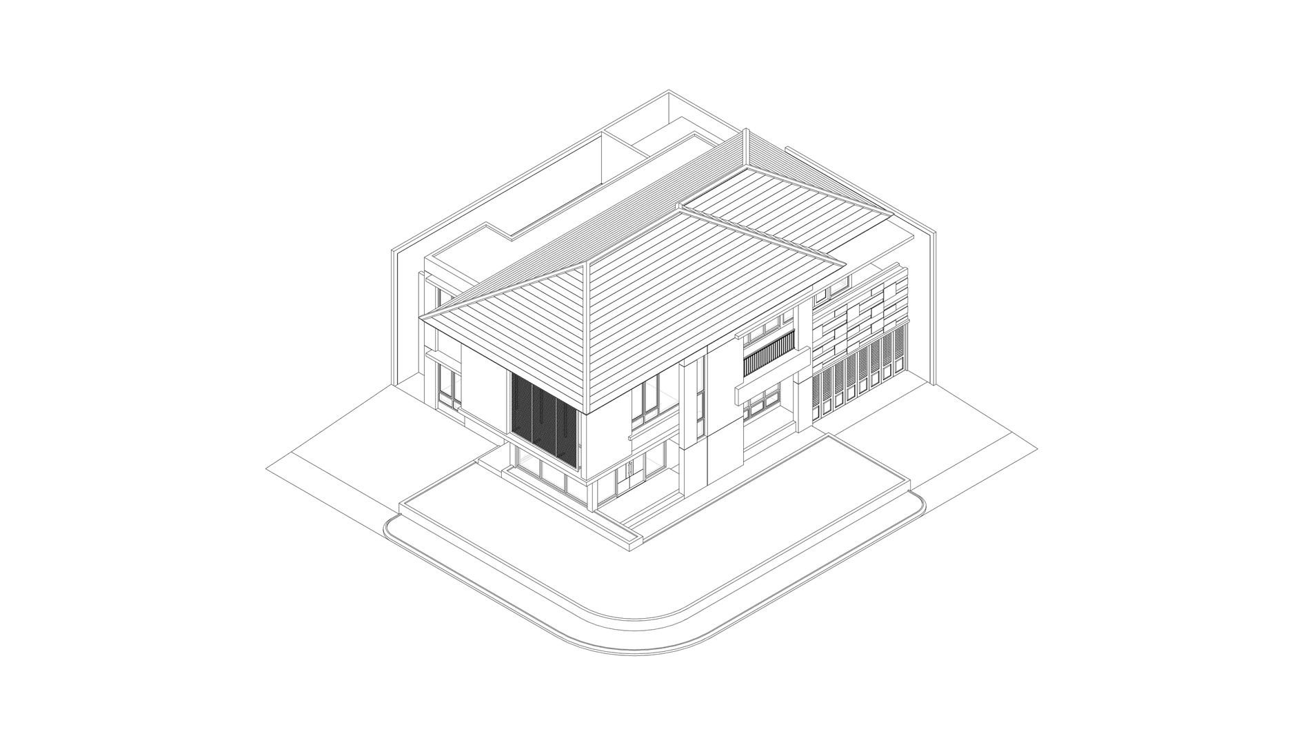 2011-AS-HOUSE-07