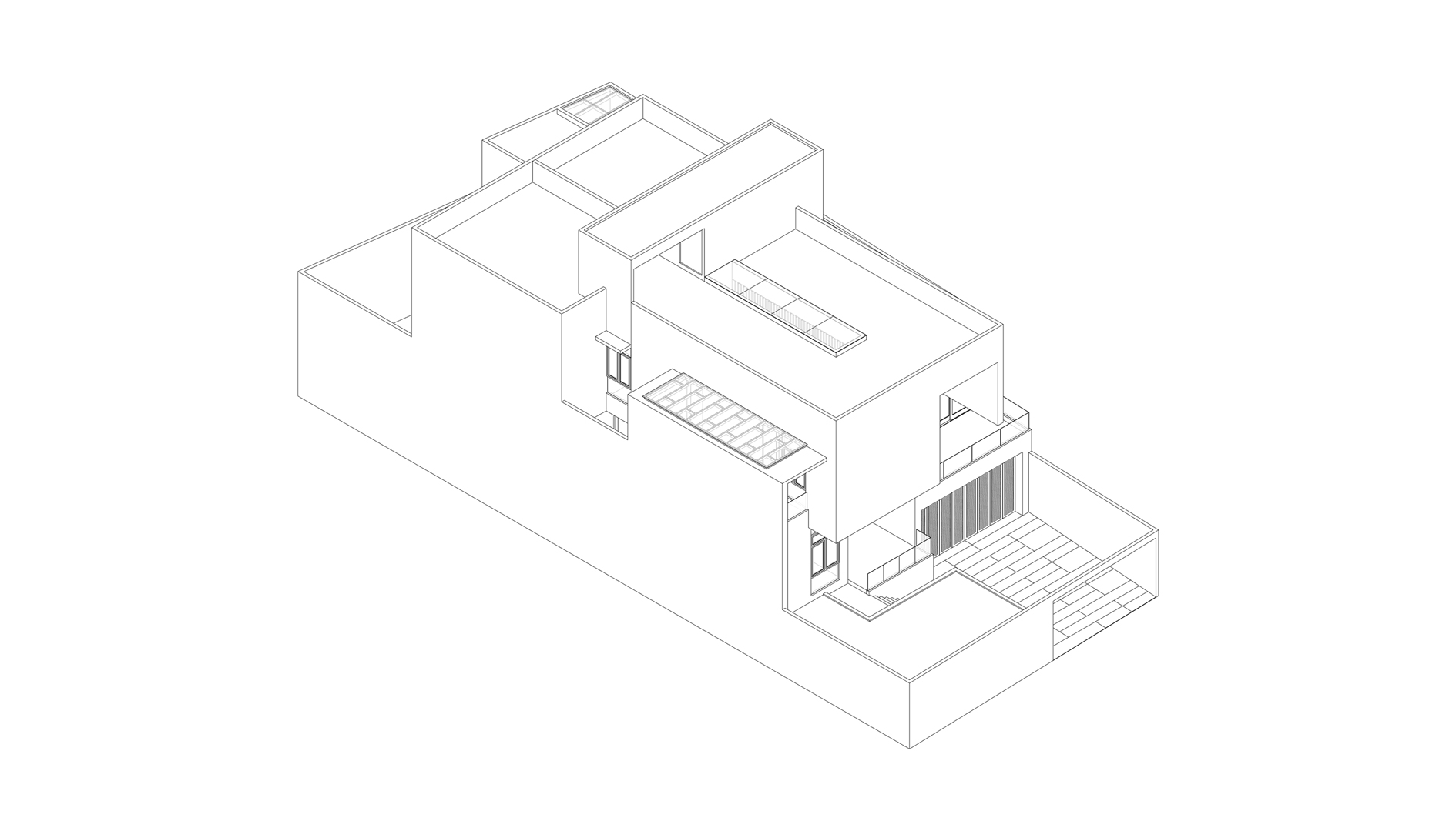 2014-KI-HOUSE-03