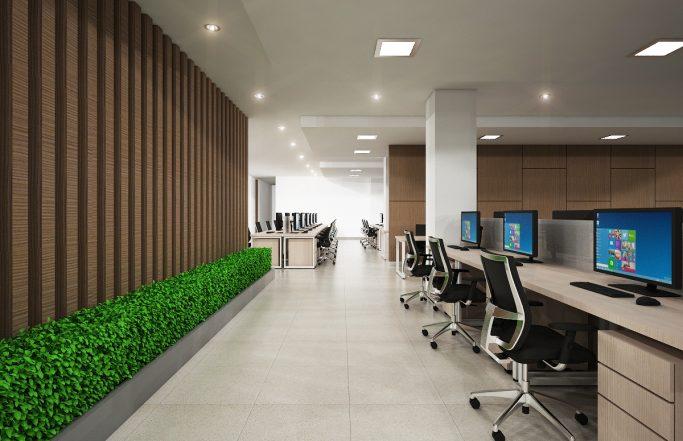 PJB OFFICE