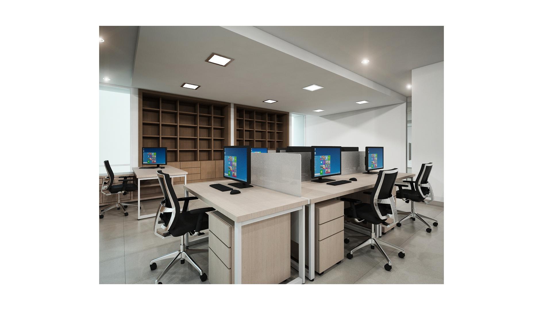 2014-PJB-OFFICE-02