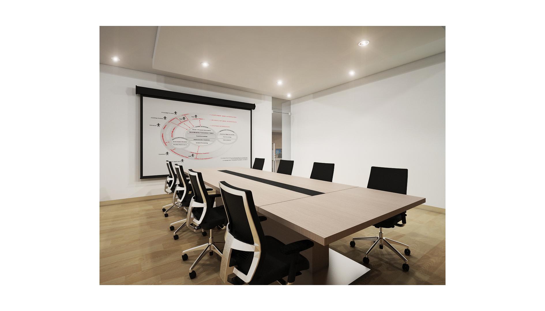 2014-PJB-OFFICE-03