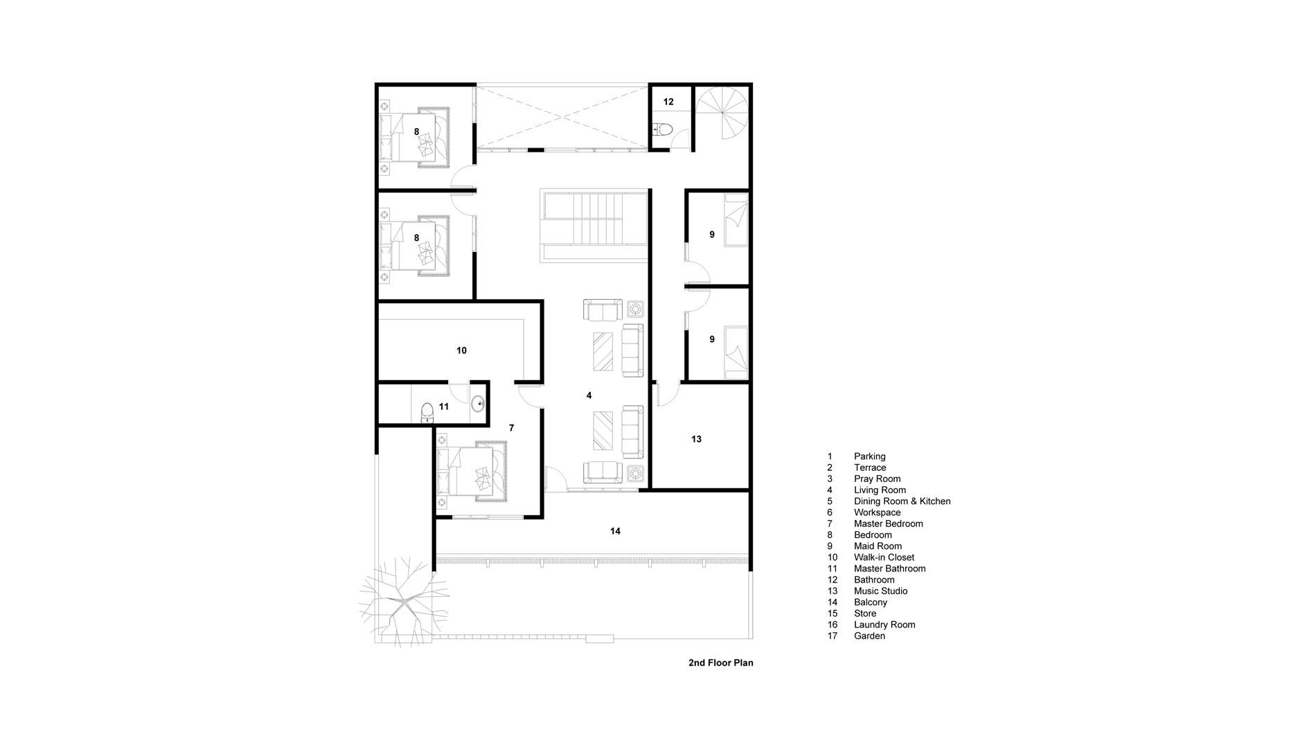 2015-BATUNUNGGAL-HOUSE-04