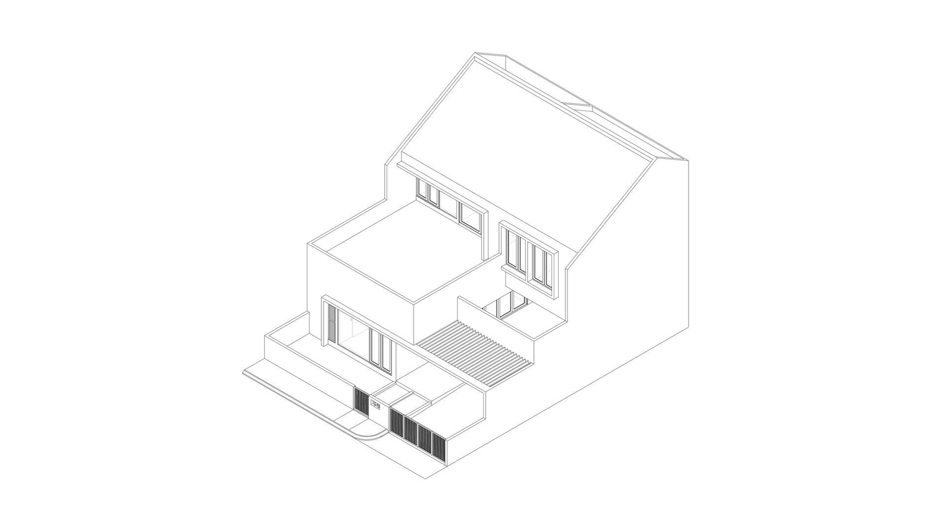 2015-A14-HOUSE-000