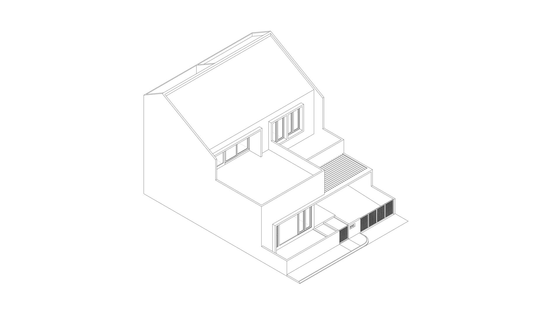 2015-A14-HOUSE-001