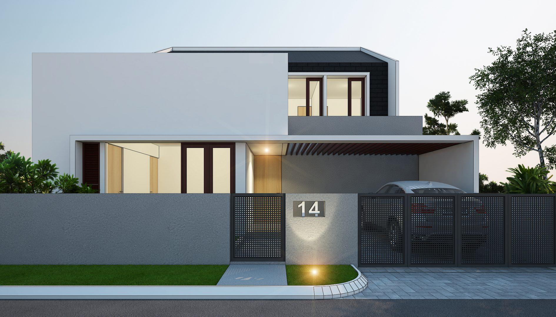 2015-A14-HOUSE-003