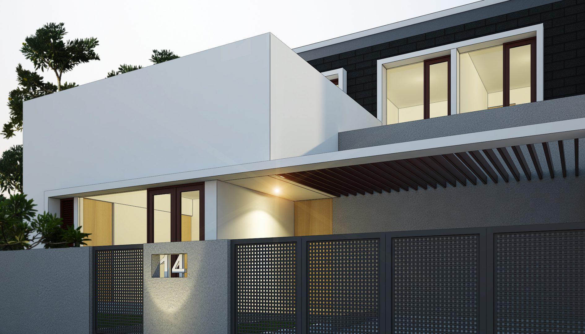 2015-A14-HOUSE-005