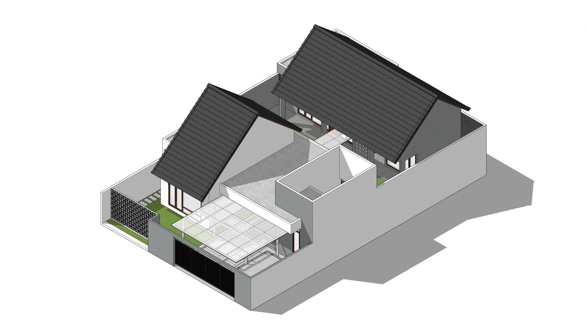 2016-L-HOUSE-003