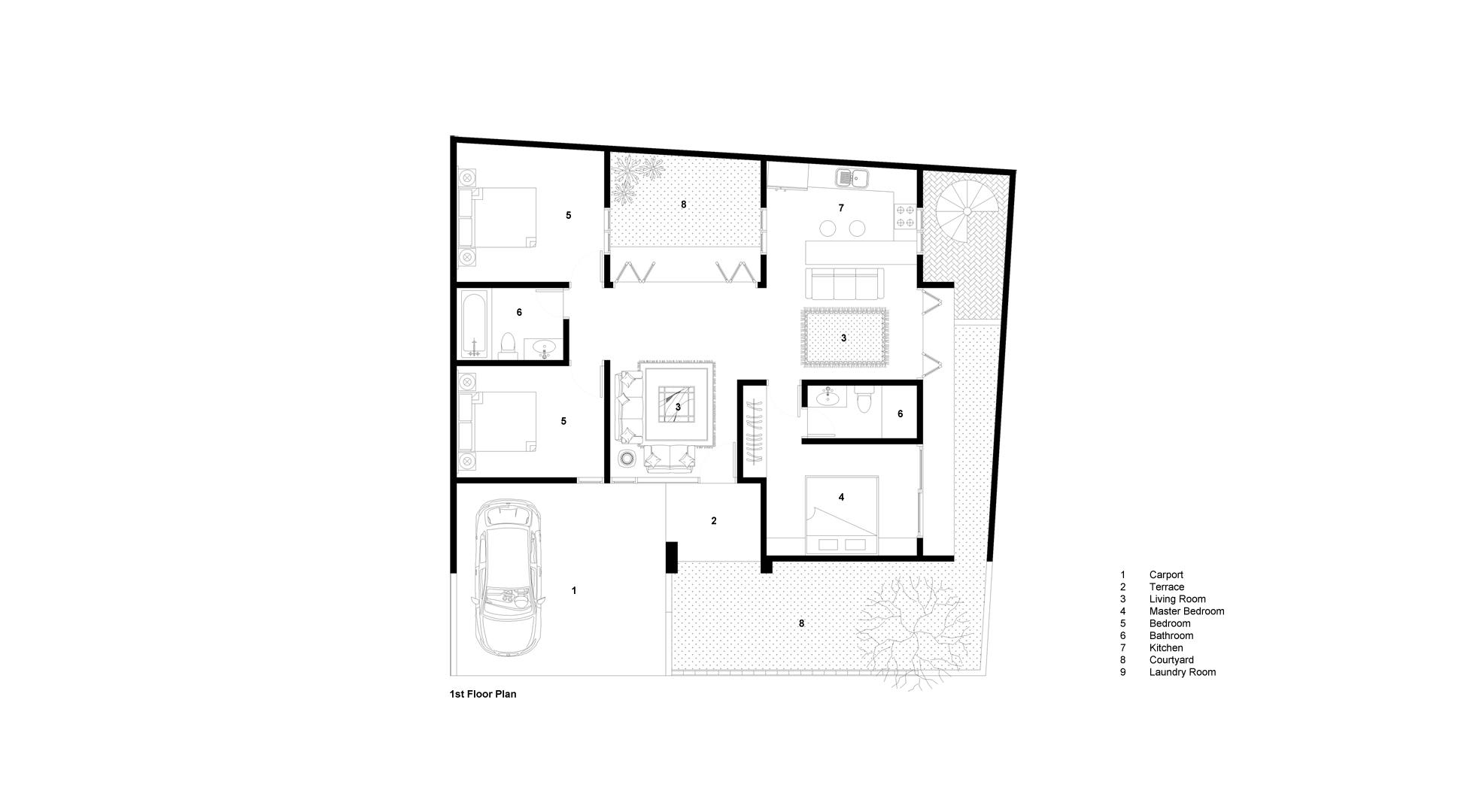 2017-EJ-HOUSE-005