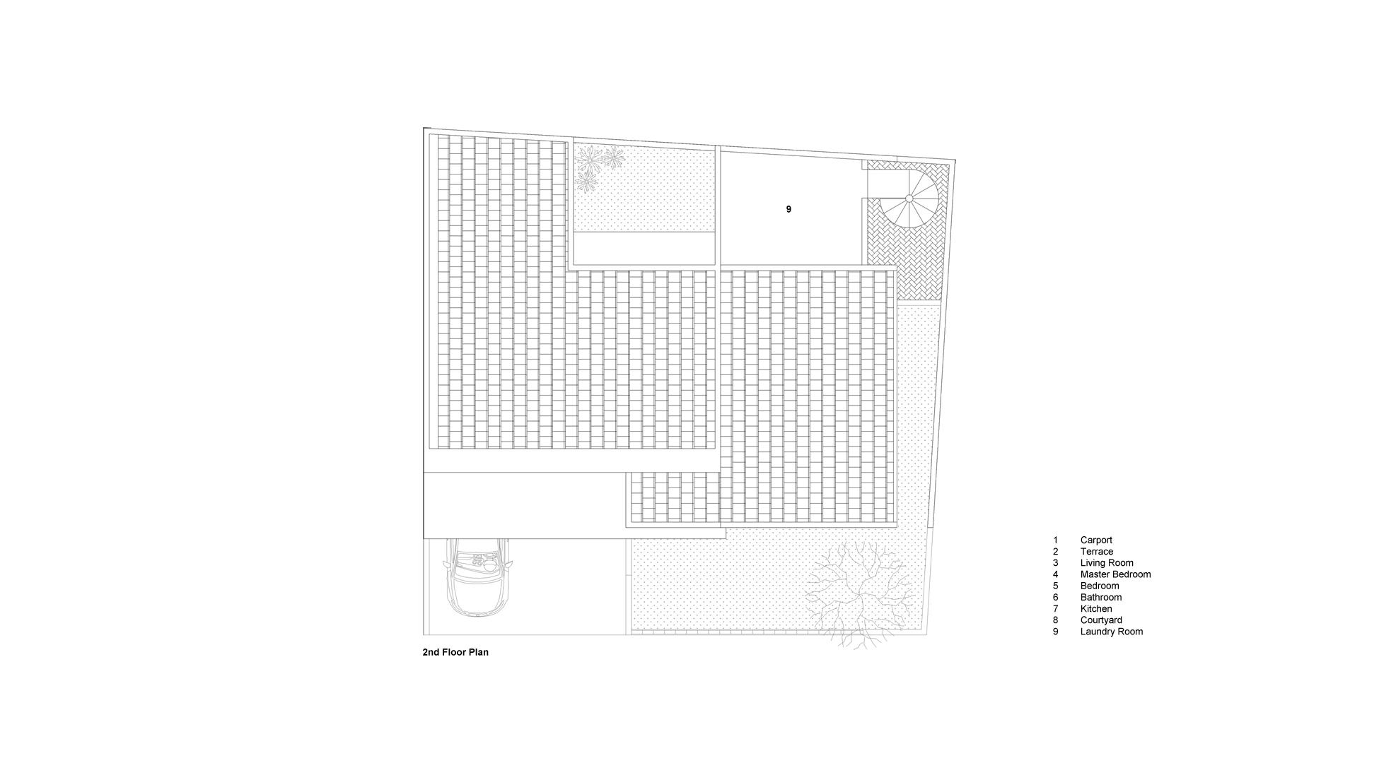 2017-EJ-HOUSE-006