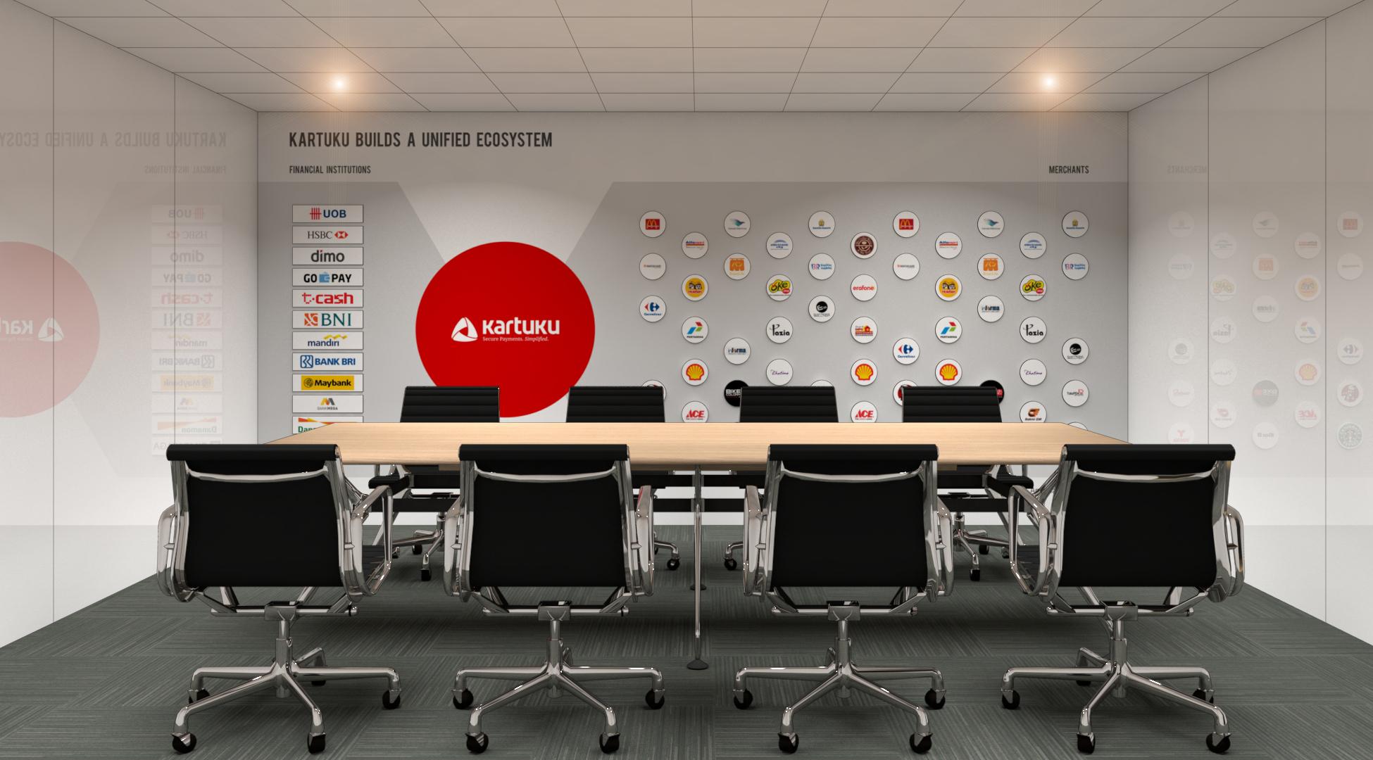 SECURE-MEETING-ROOM