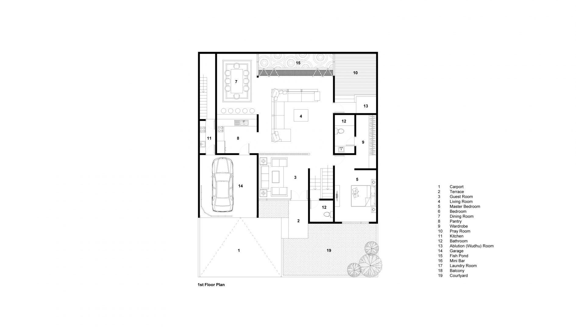 2017-EZ-HOUSE-003