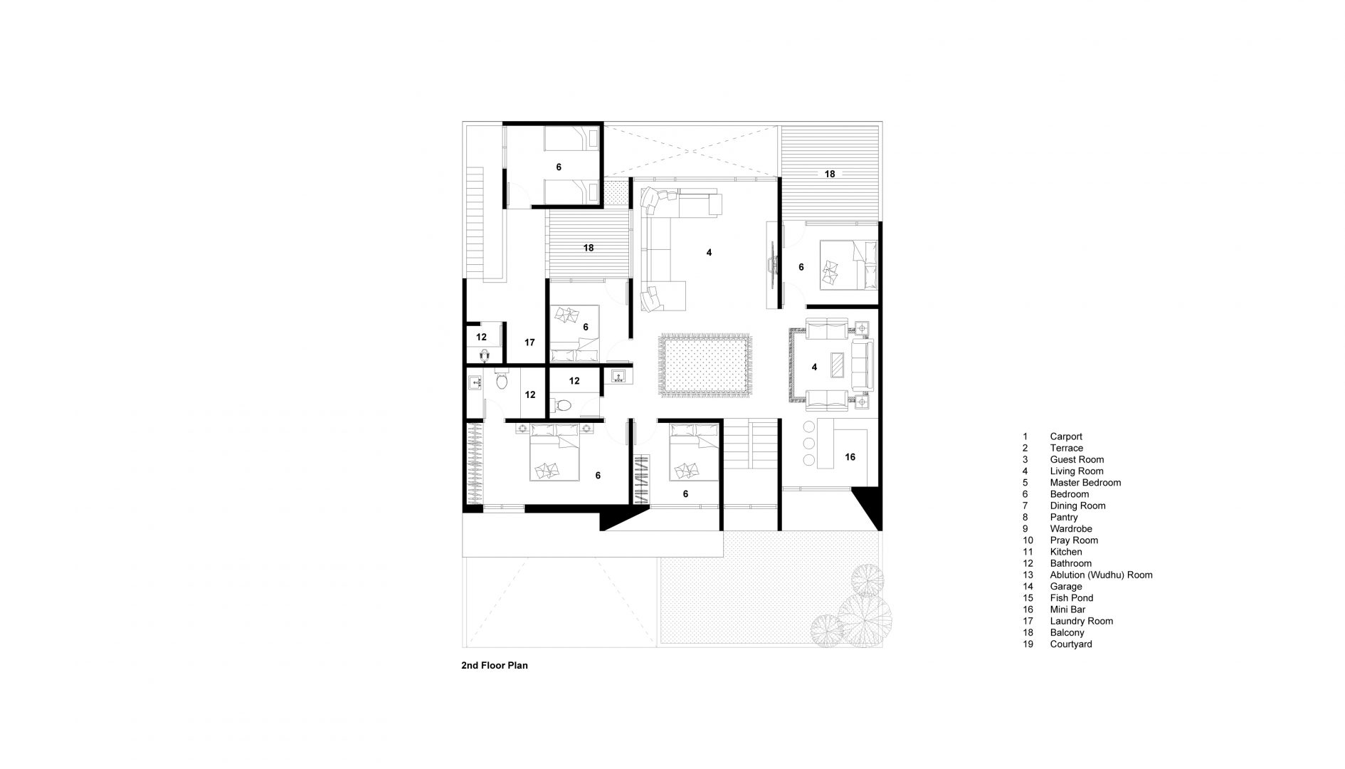 2017-EZ-HOUSE-004