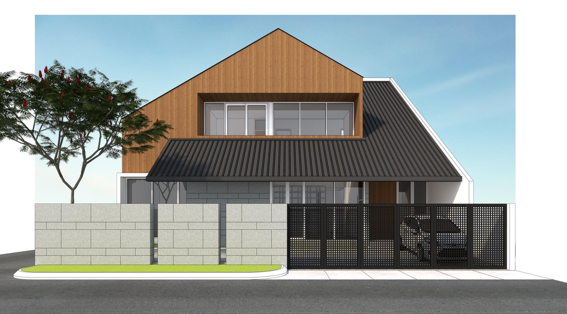 2017-S62B-HOUSE-001