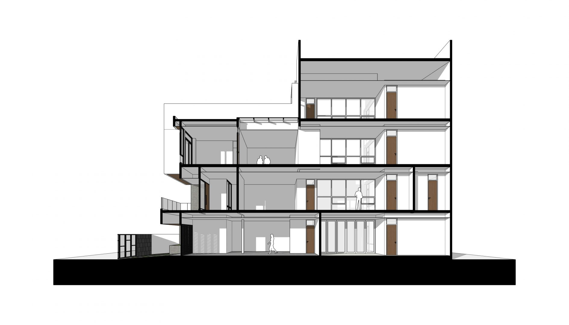 2017-MS8-HOUSE-006