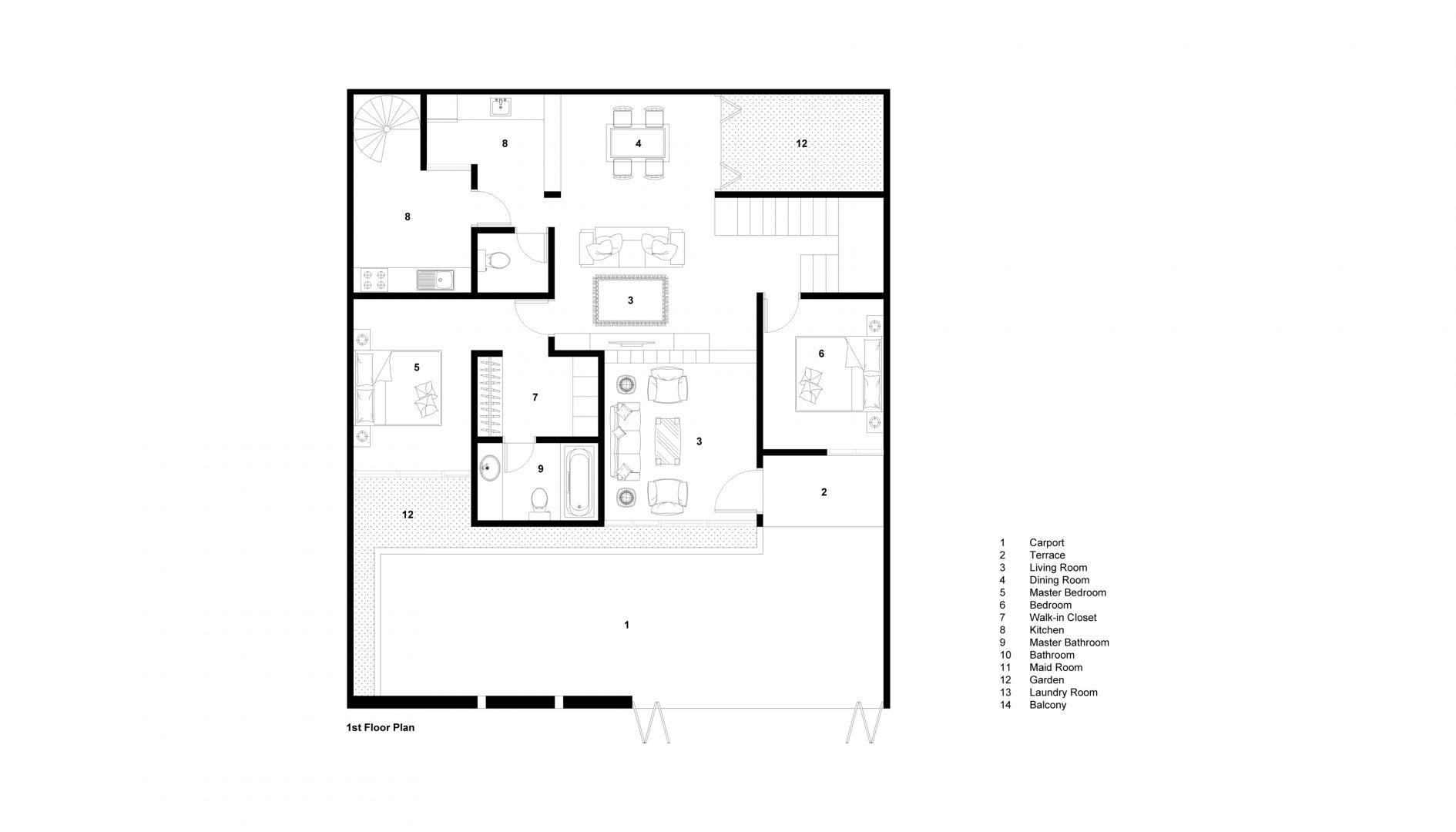 2017-S62-HOUSE-05B
