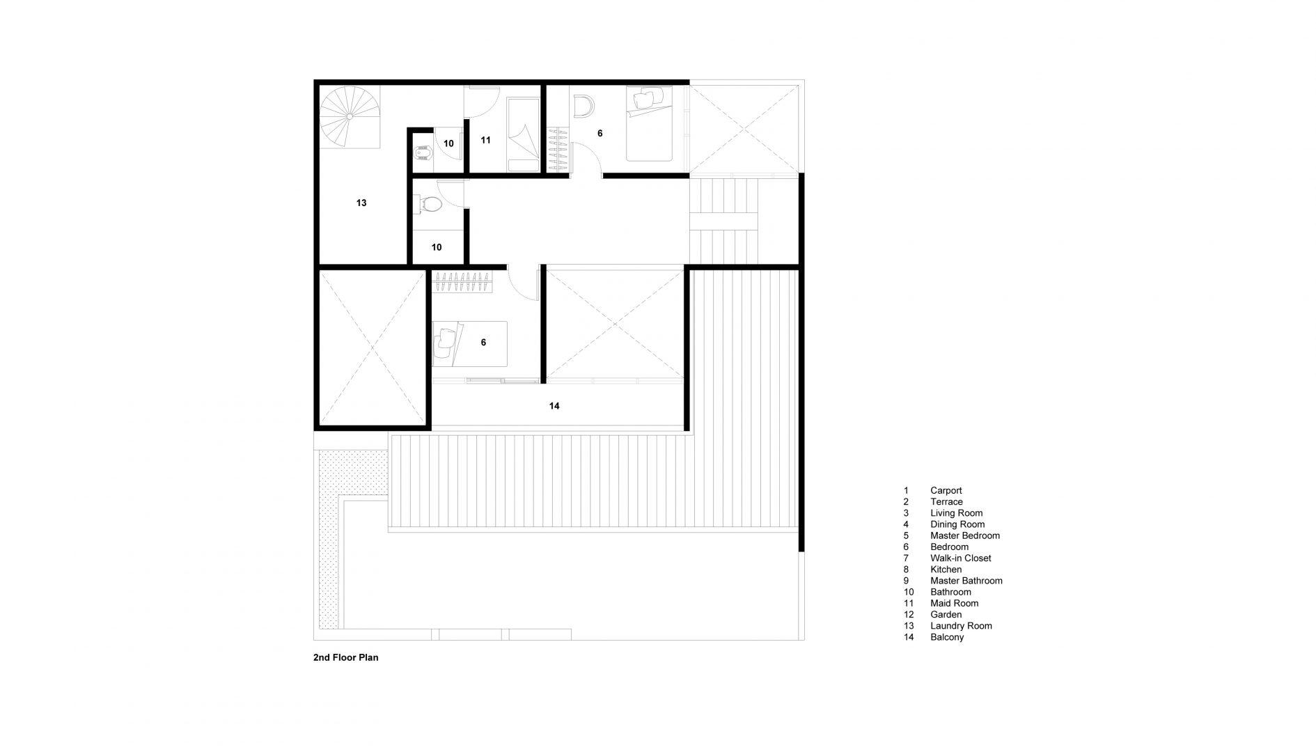 2017-S62-HOUSE-06B