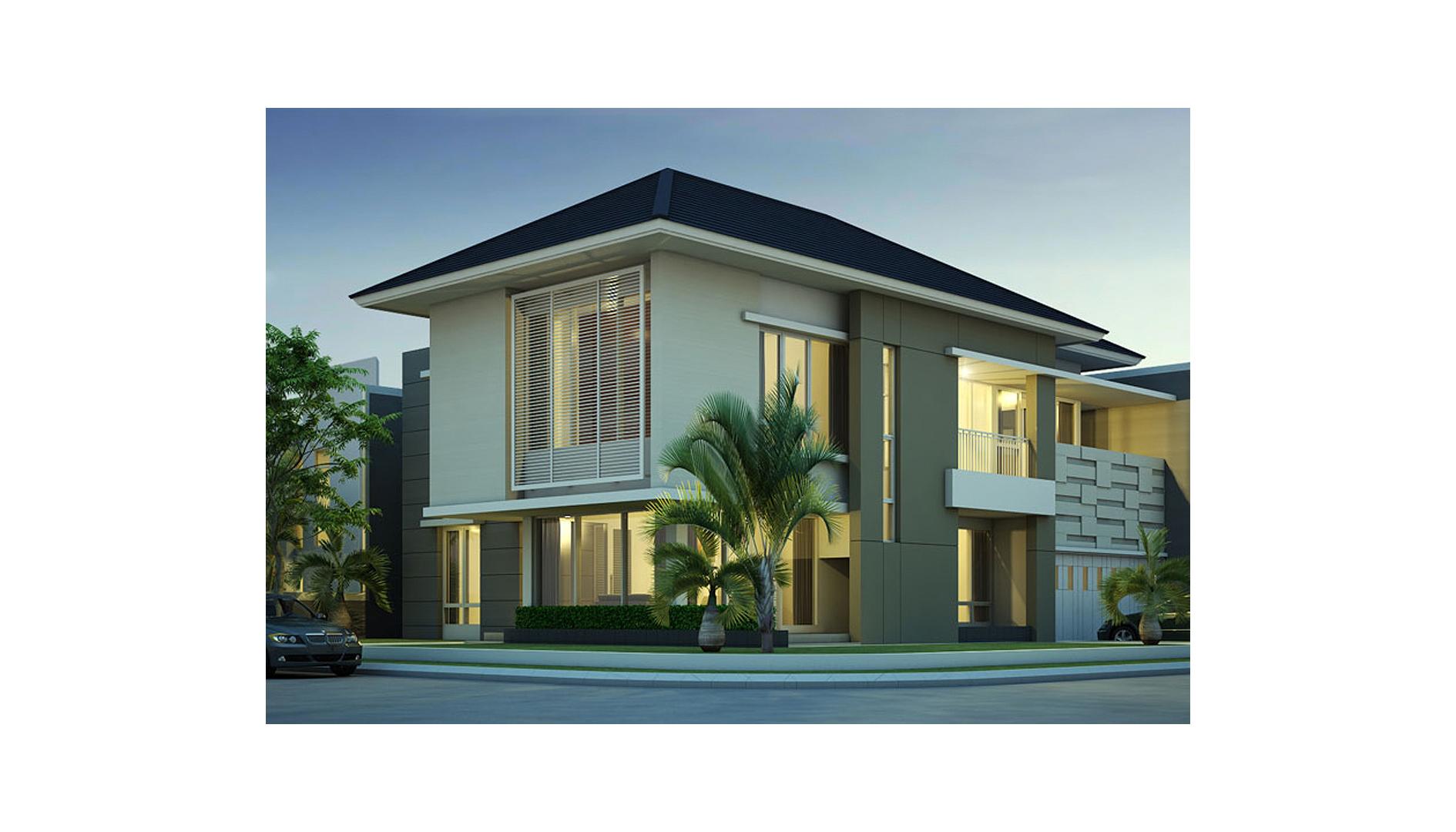 2011-AS-HOUSE-01