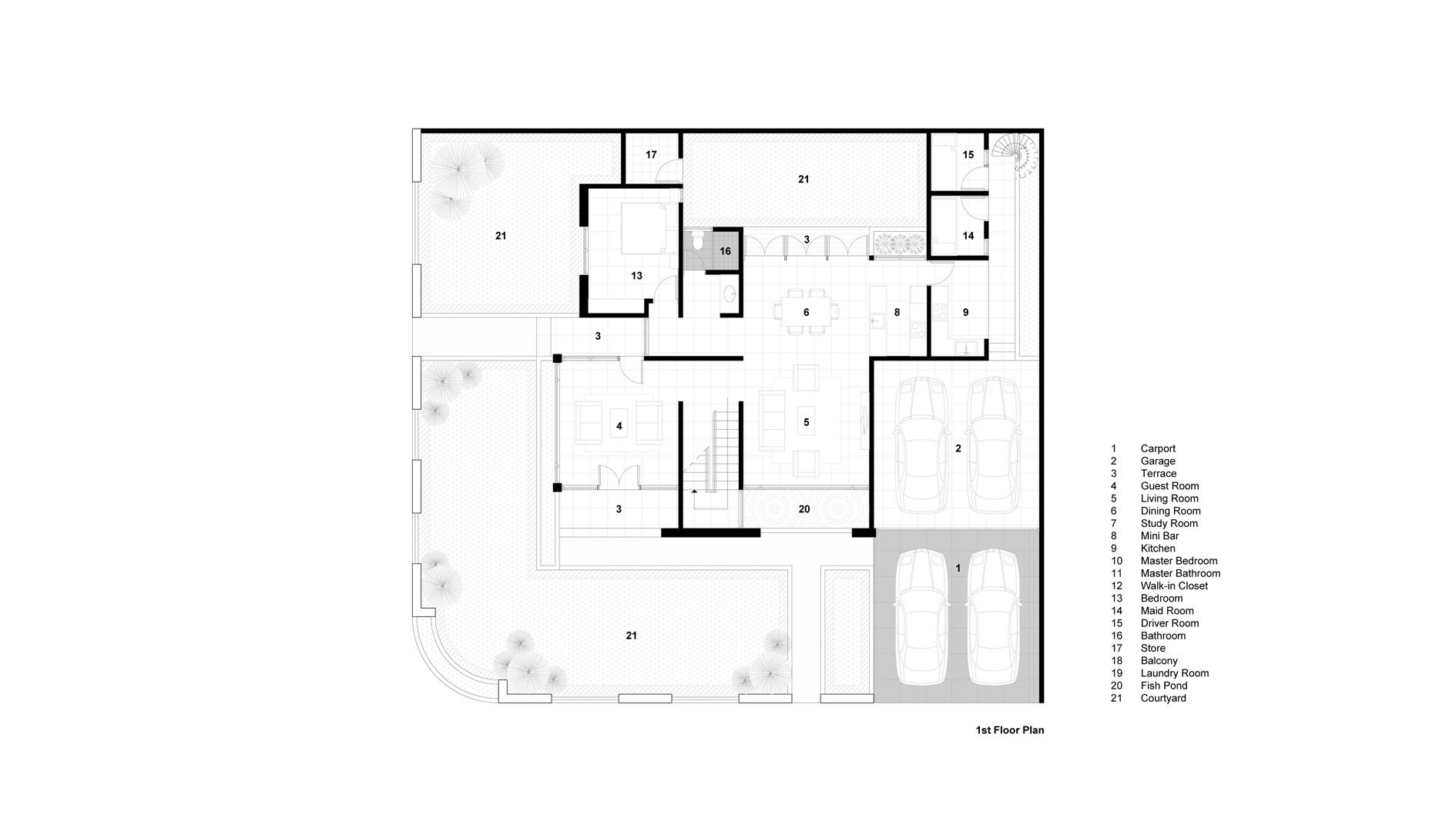 2011-AS-HOUSE-05