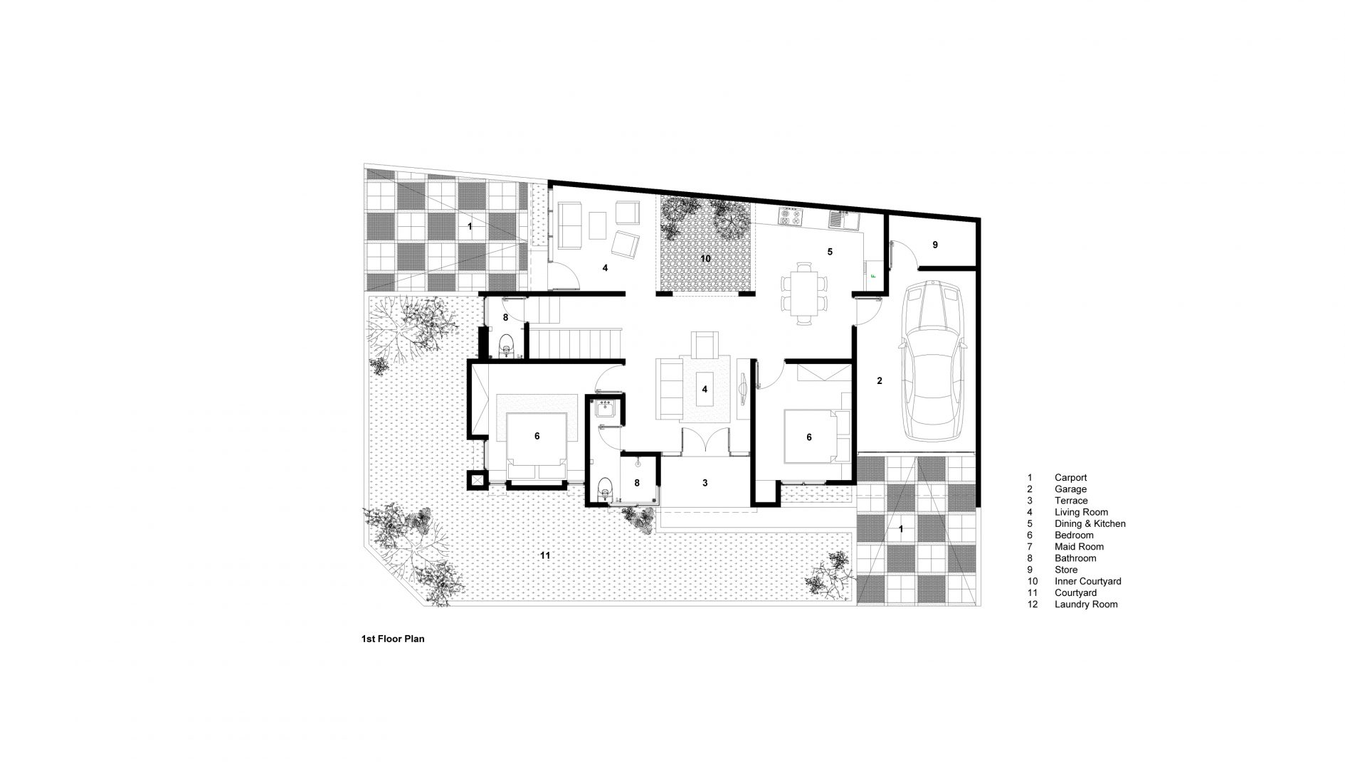 2012-NY-HOUSE-04