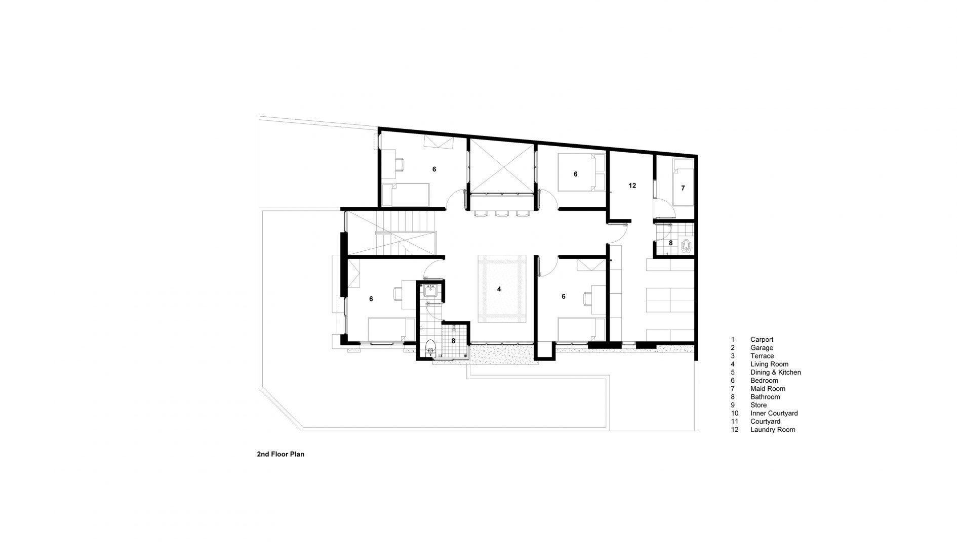 2012-NY-HOUSE-05
