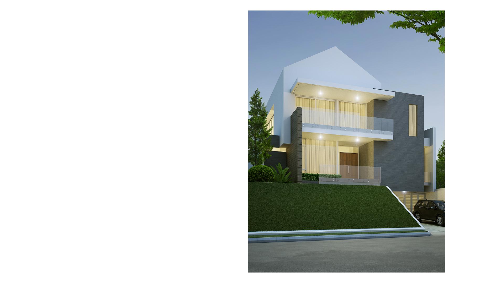 2012-TT-HOUSE-01