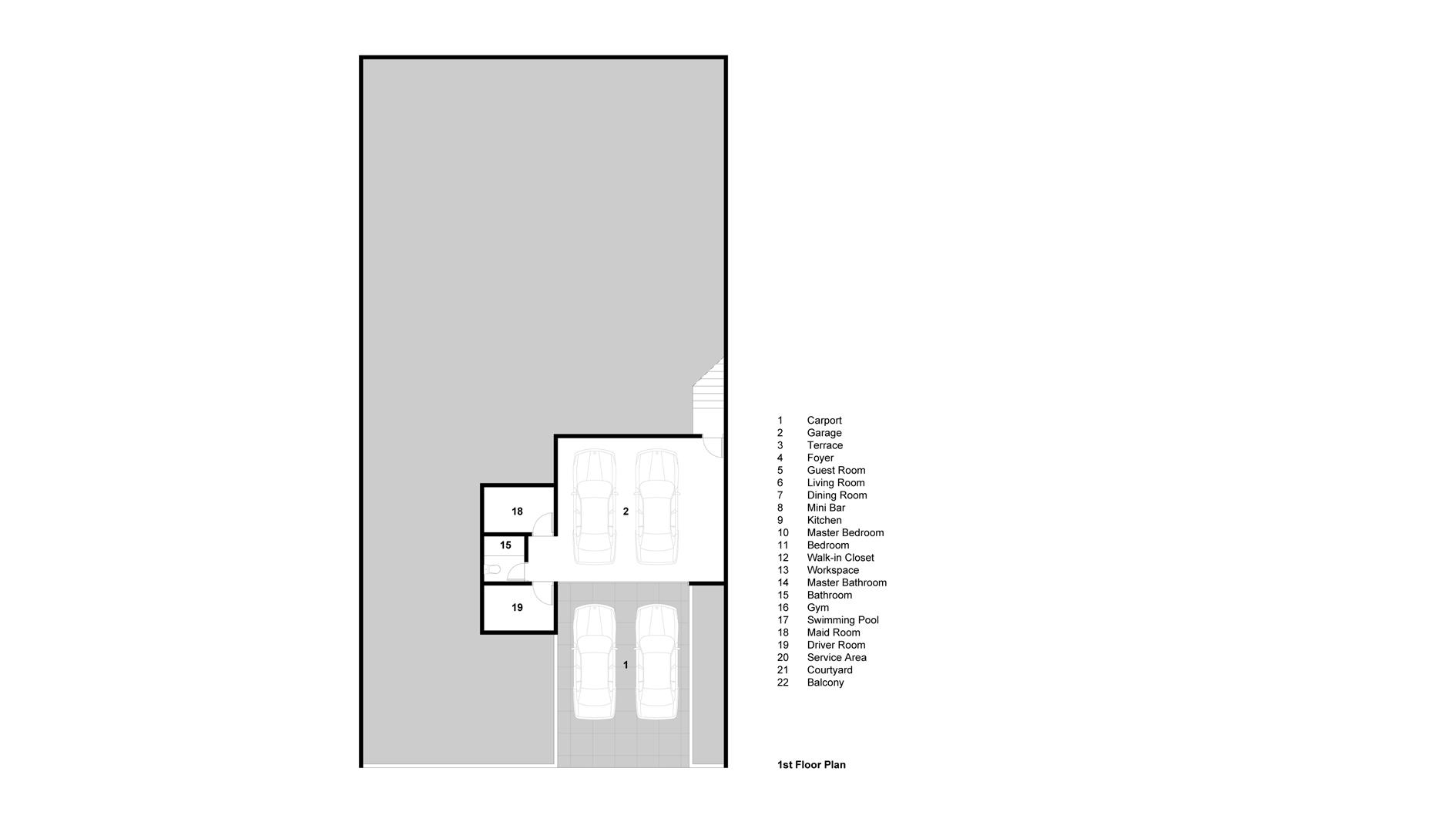 2012-TT-HOUSE-04