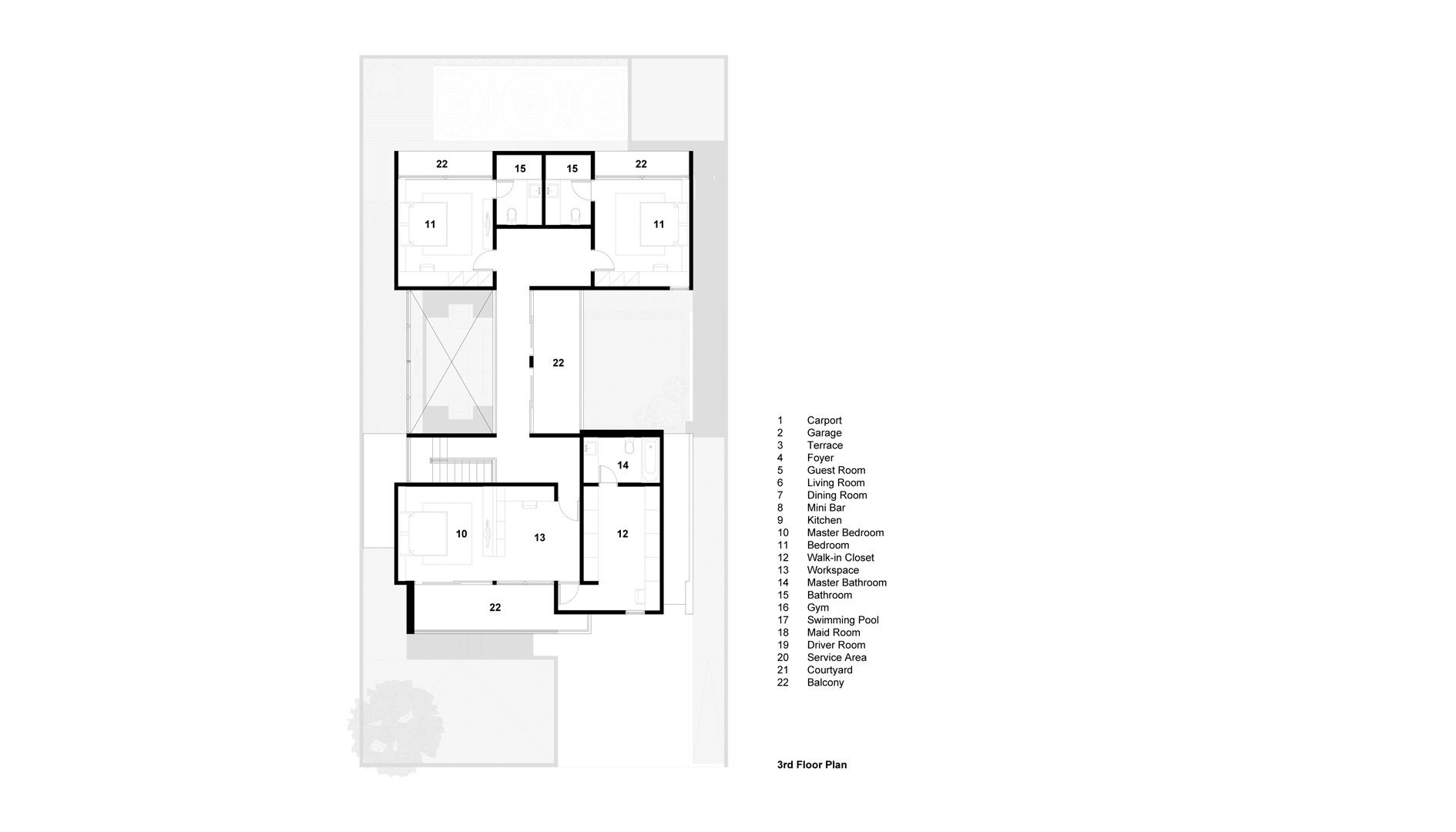 2012-TT-HOUSE-06