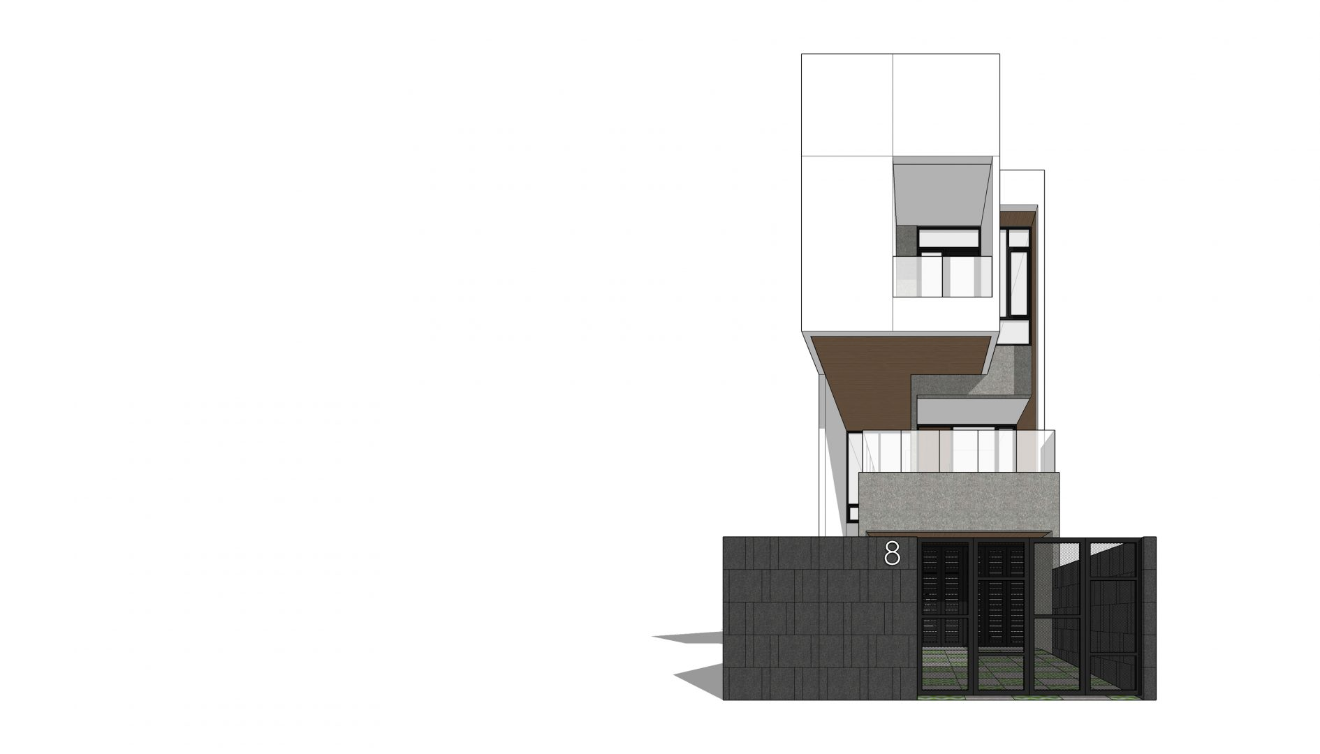 2017-MS8-HOUSE-001