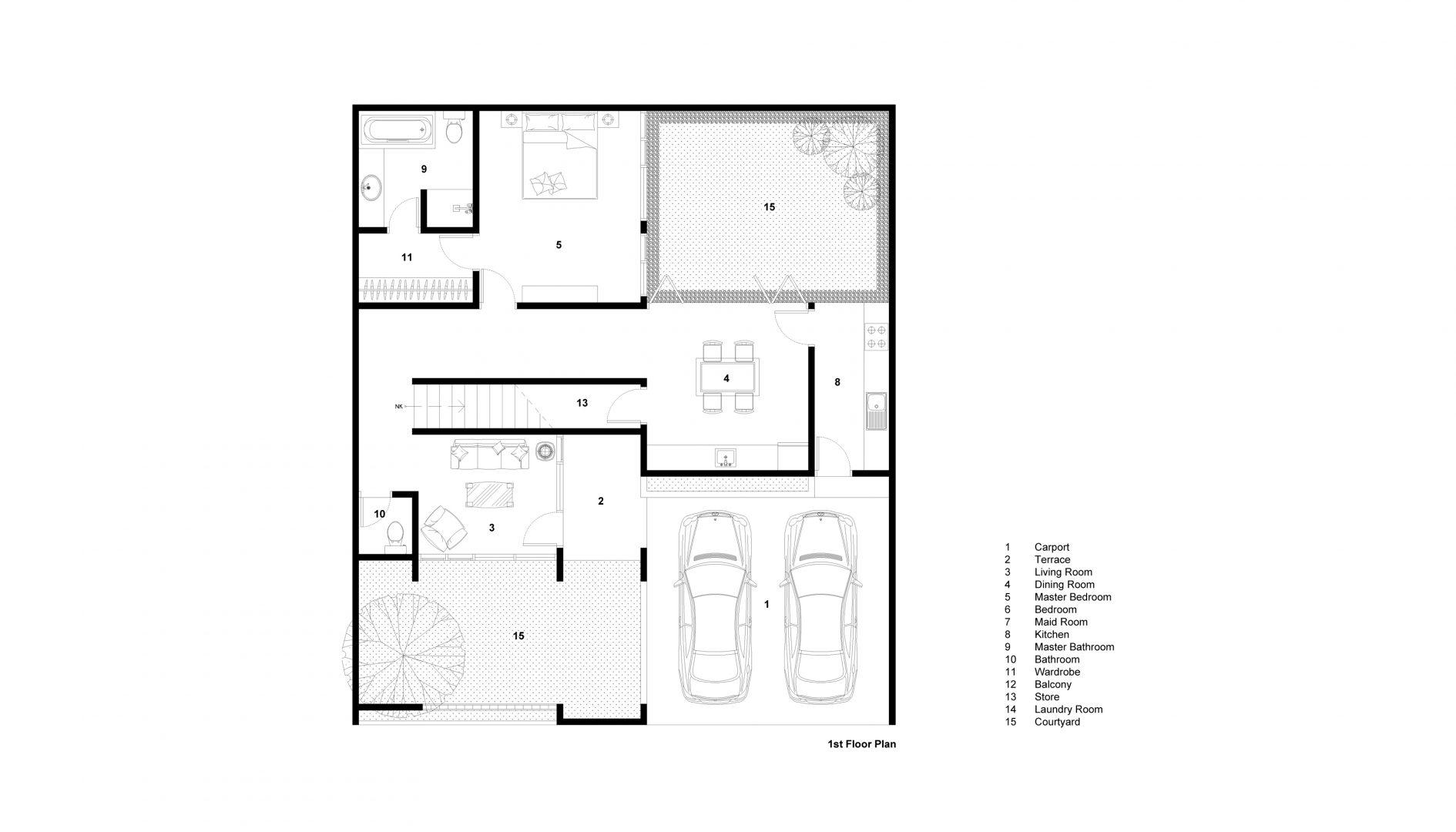 2017-S62-HOUSE-03