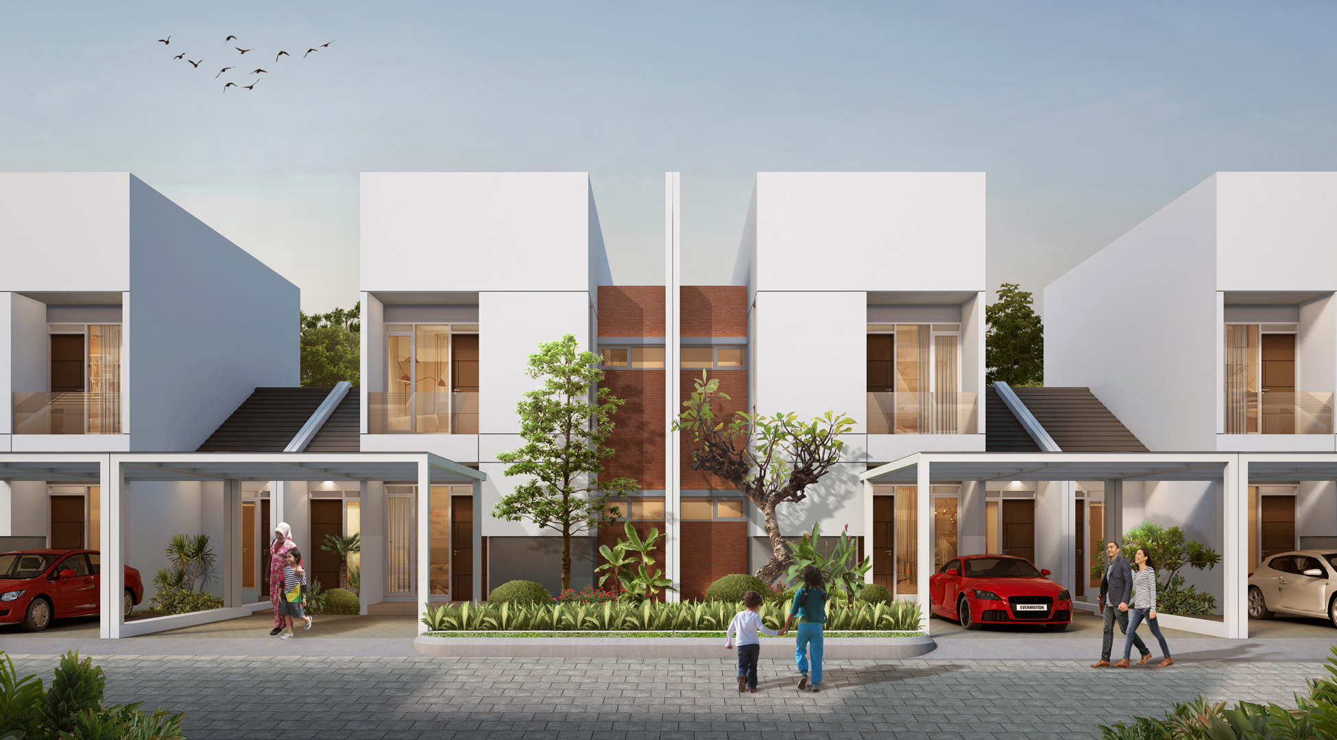2019-GS-RESIDENCE-001