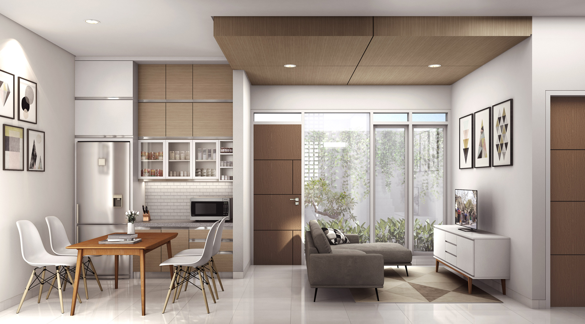 2019-GS-RESIDENCE-003