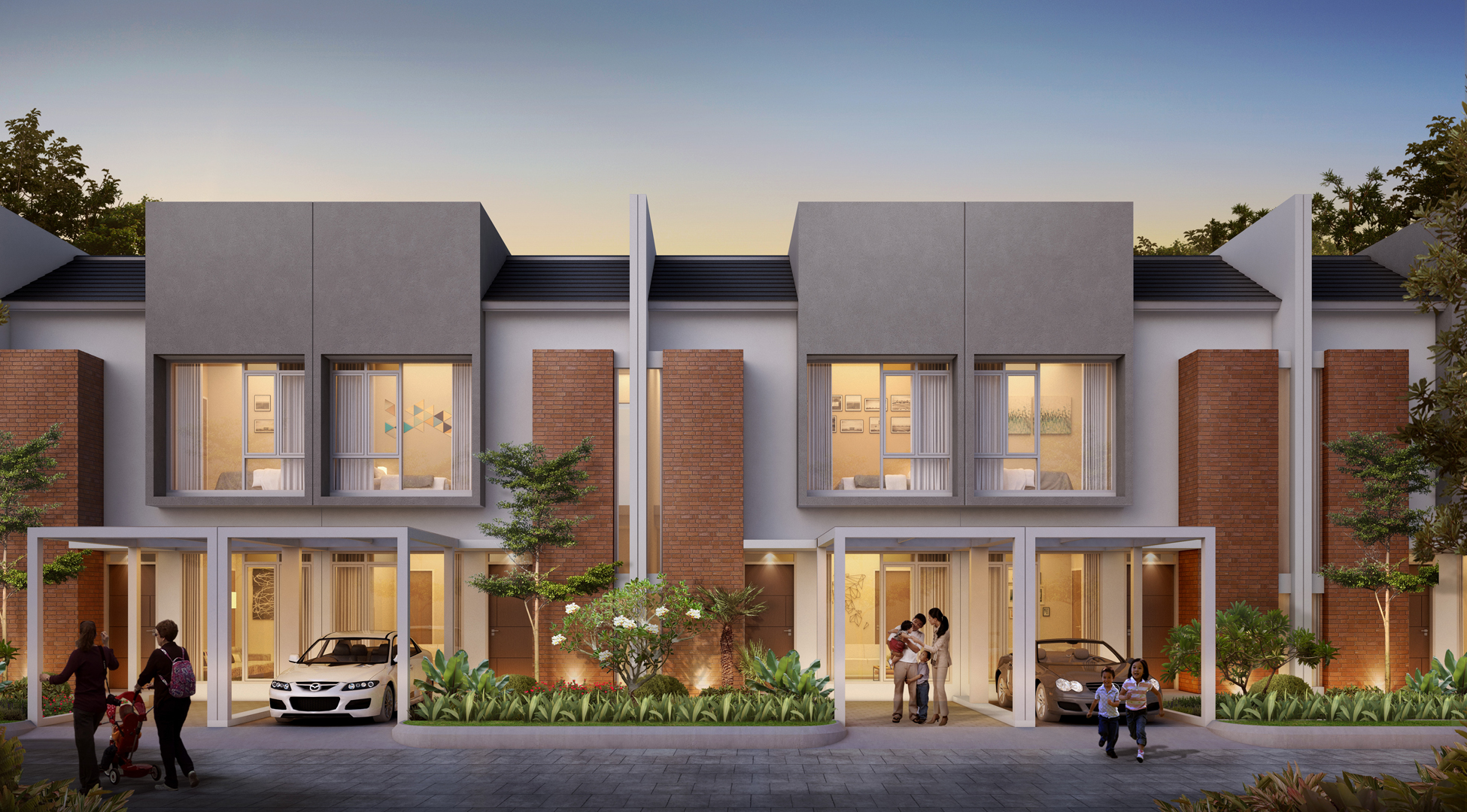 2019-GS-RESIDENCE-004