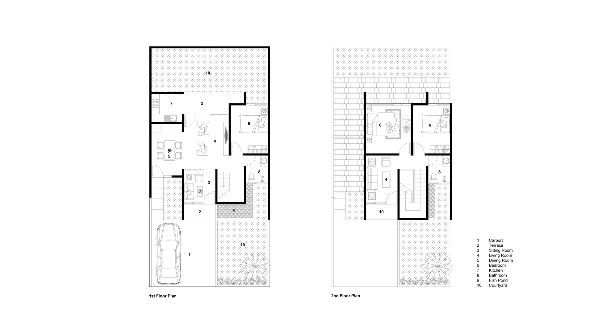 2019-GS-RESIDENCE-005