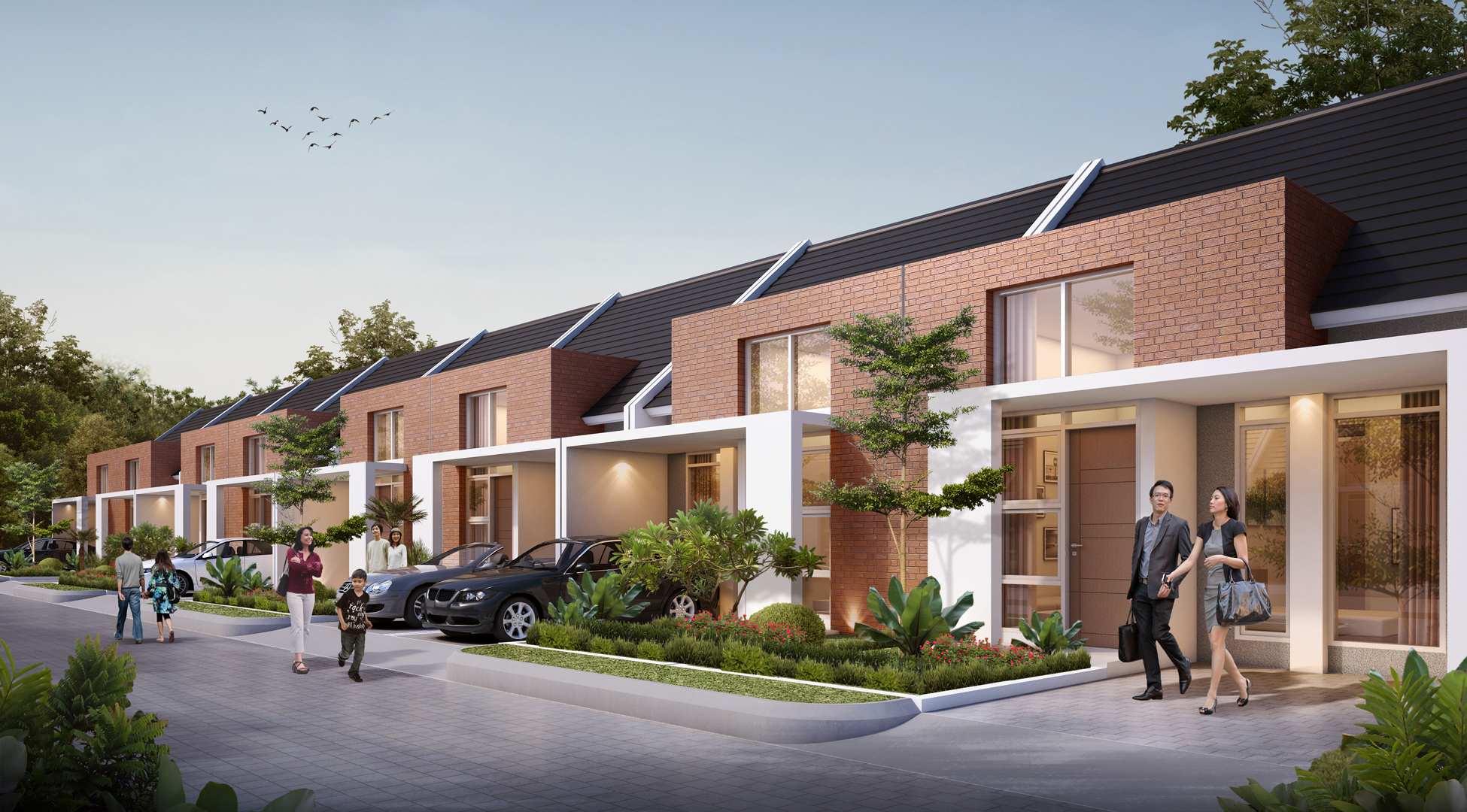 2019-GS-RESIDENCE-007