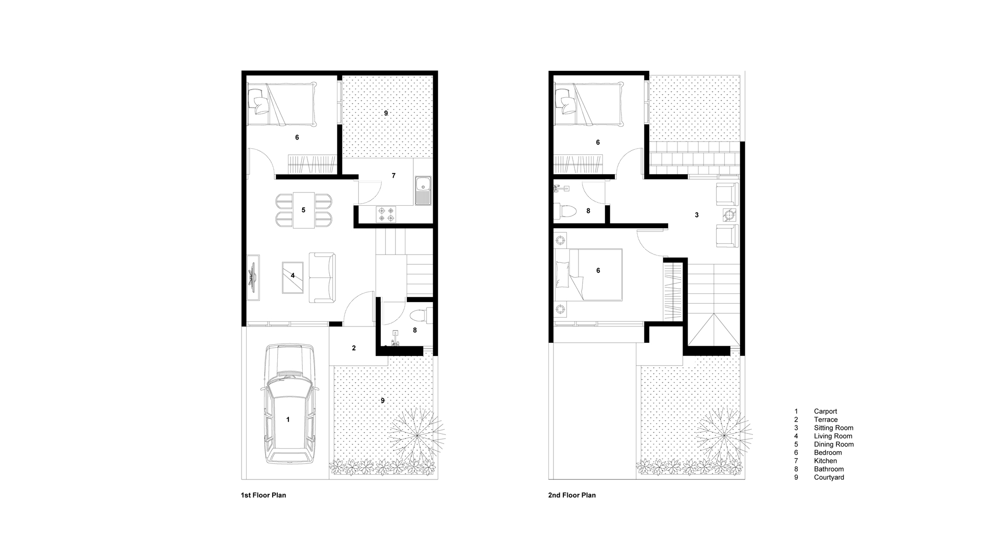 2019-GS-RESIDENCE-008