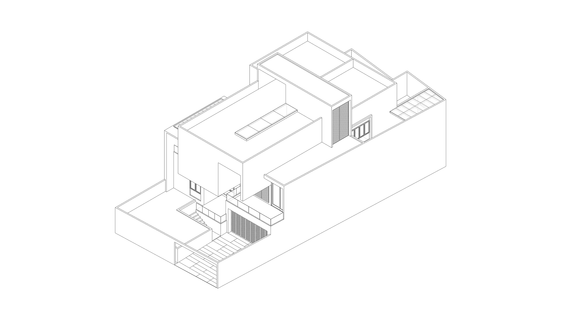 2014-KI-HOUSE-02
