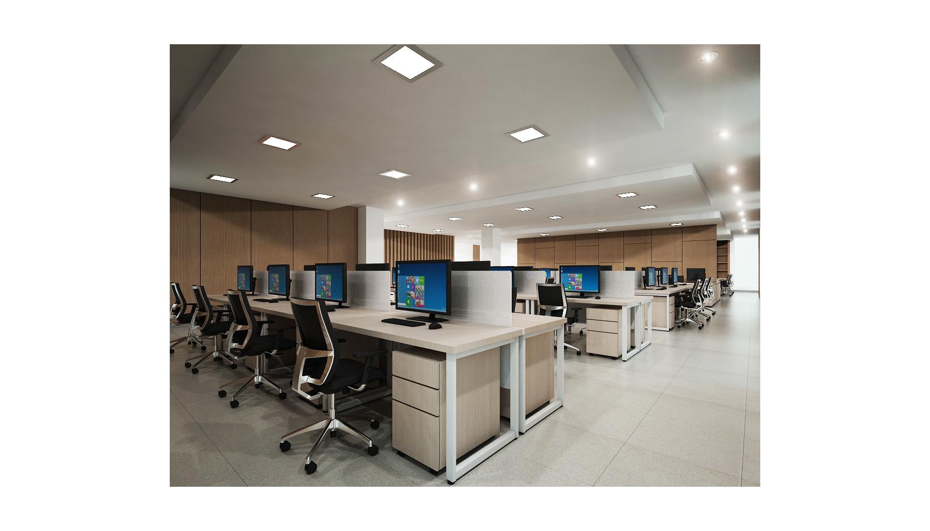 2014-PJB-OFFICE-05