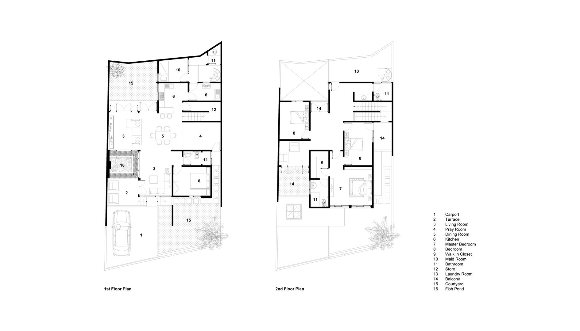 2014-ST-HOUSE-04
