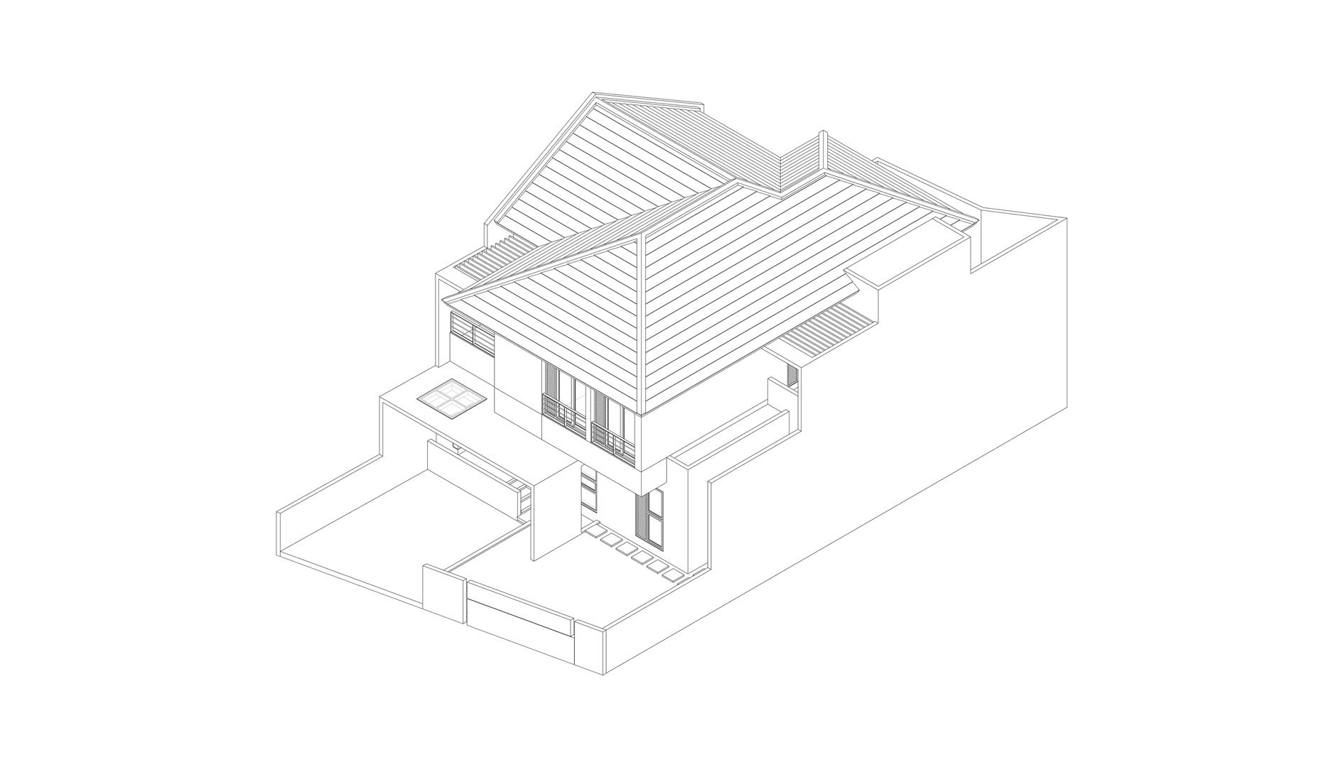 2014-ST-HOUSE-05
