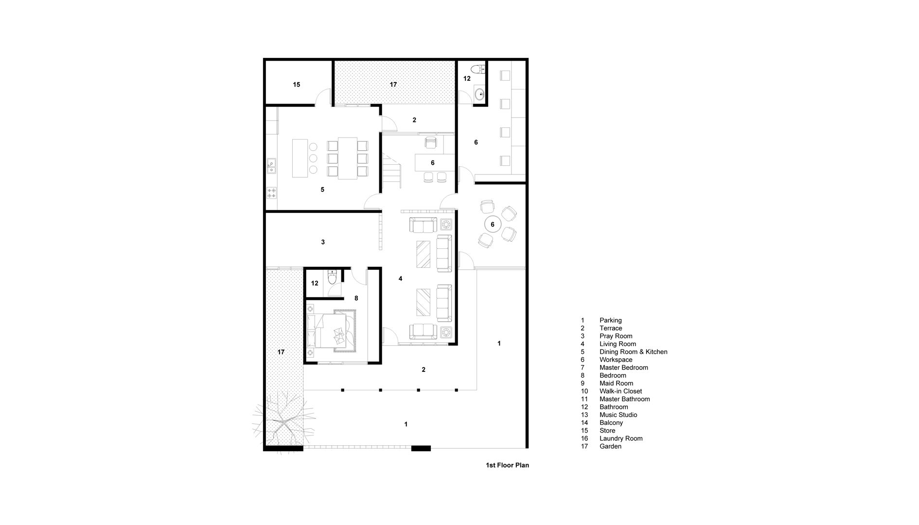 2015-BATUNUNGGAL-HOUSE-03