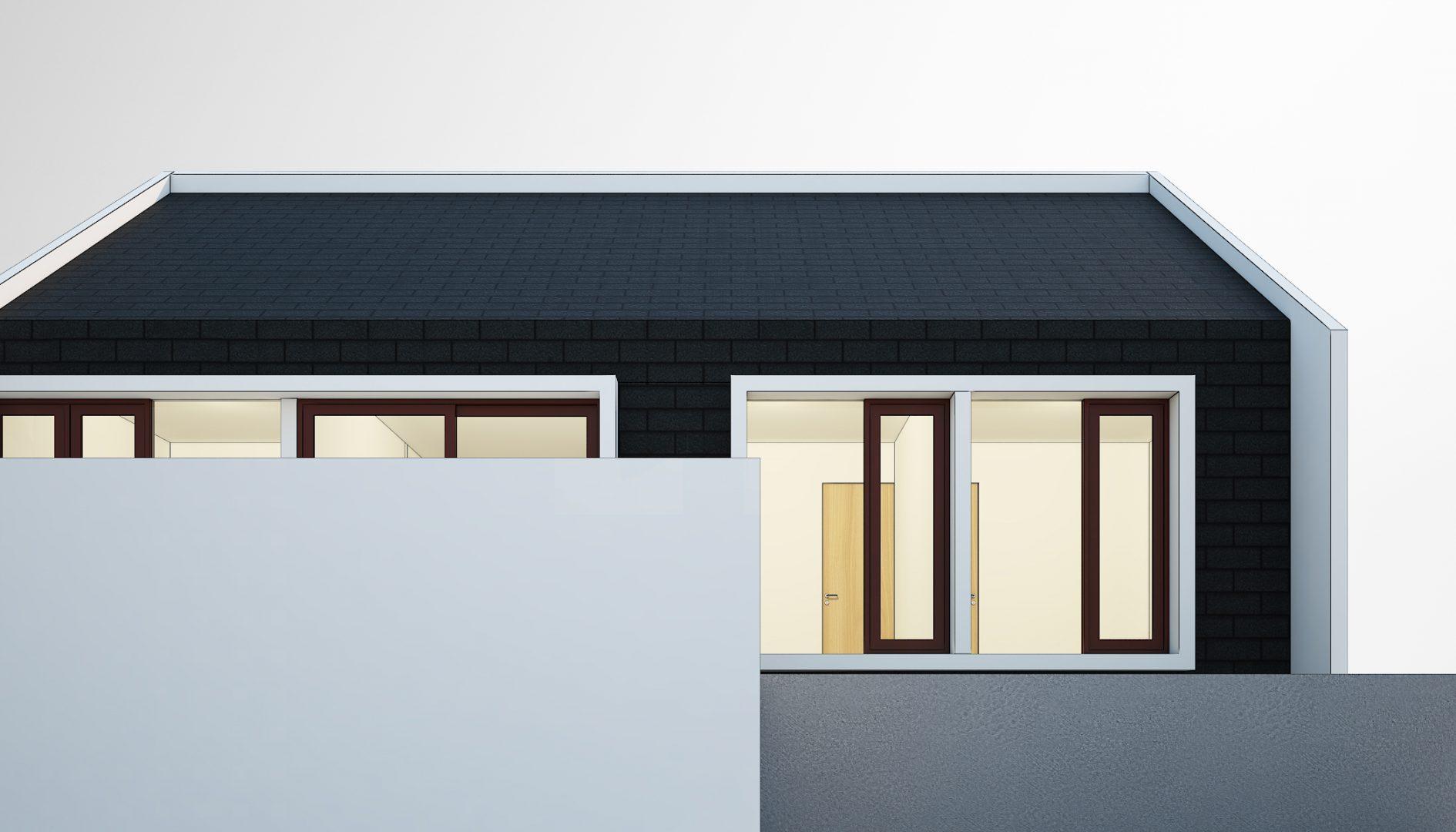 2015-A14-HOUSE-004