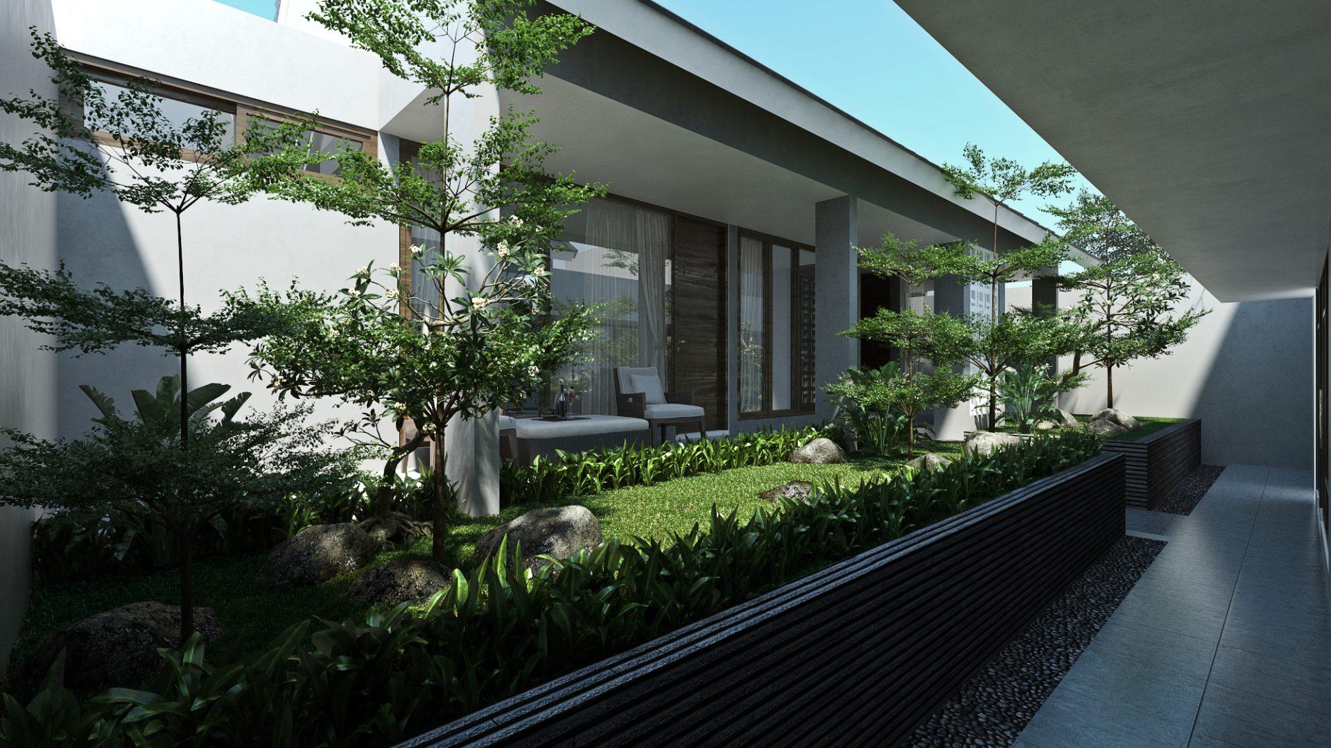 L HOUSE VIEW 2
