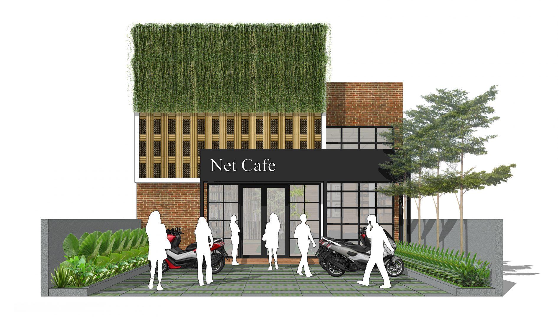 2017-NET-CAFE-001