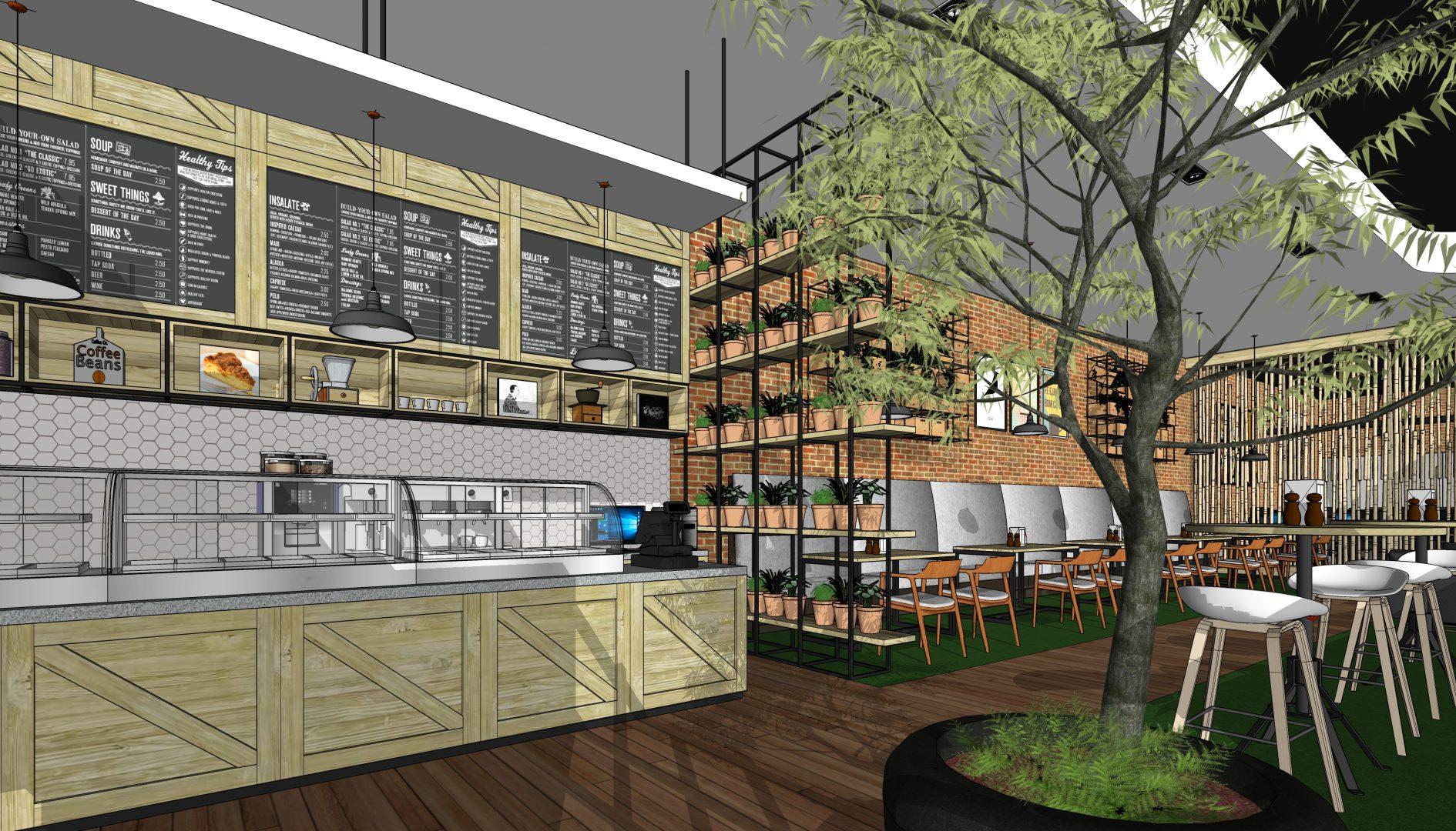 2017-NET-CAFE-004