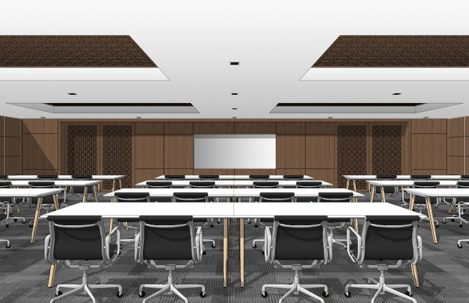 PLNG MEETING ROOM