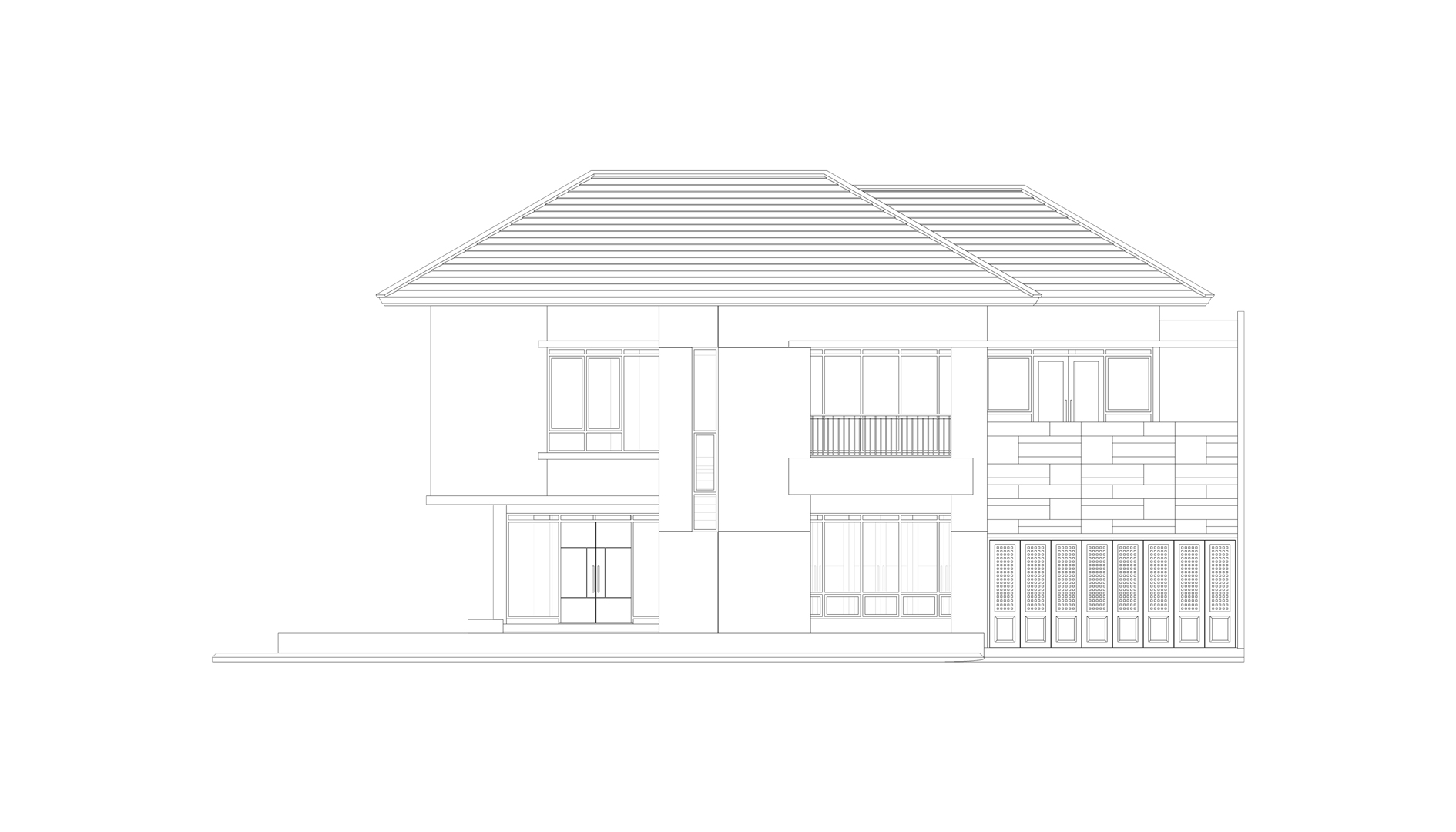 2011-AS-HOUSE-08