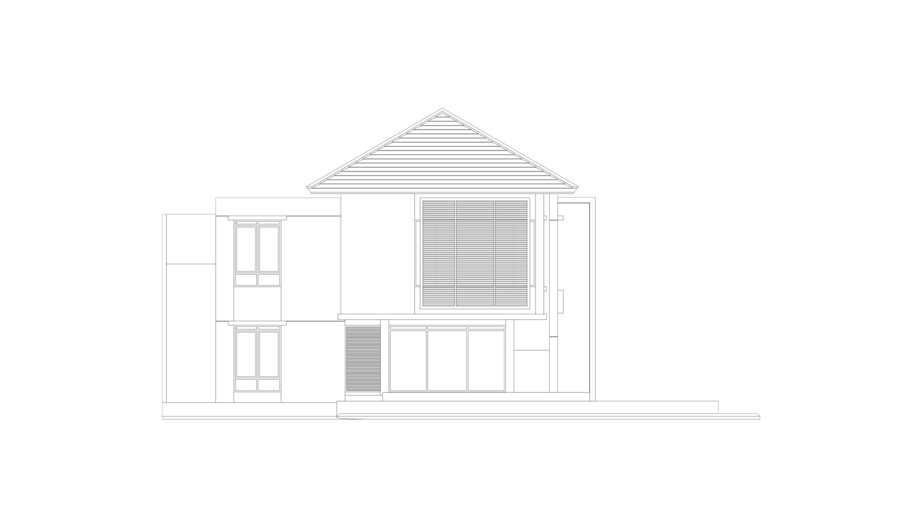 2011-AS-HOUSE-09