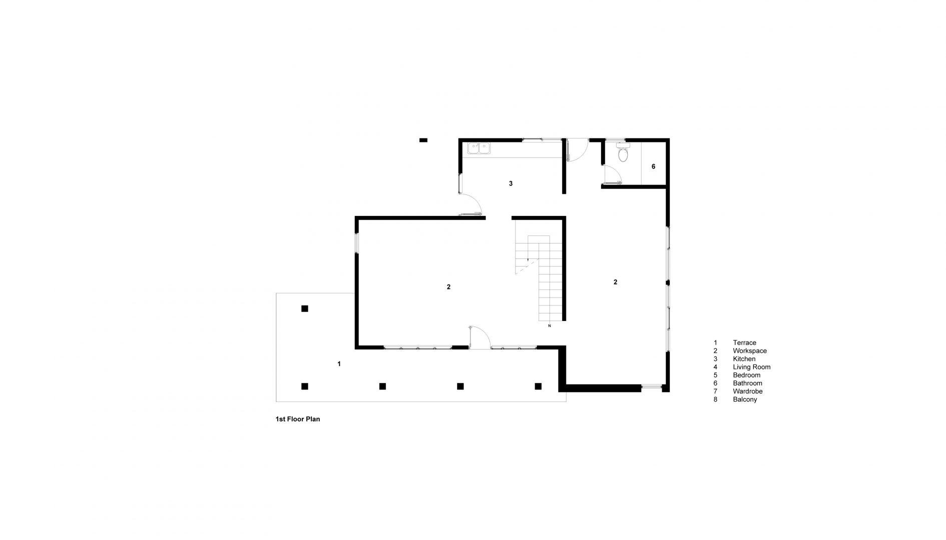 2012-GR-HOUSE-03