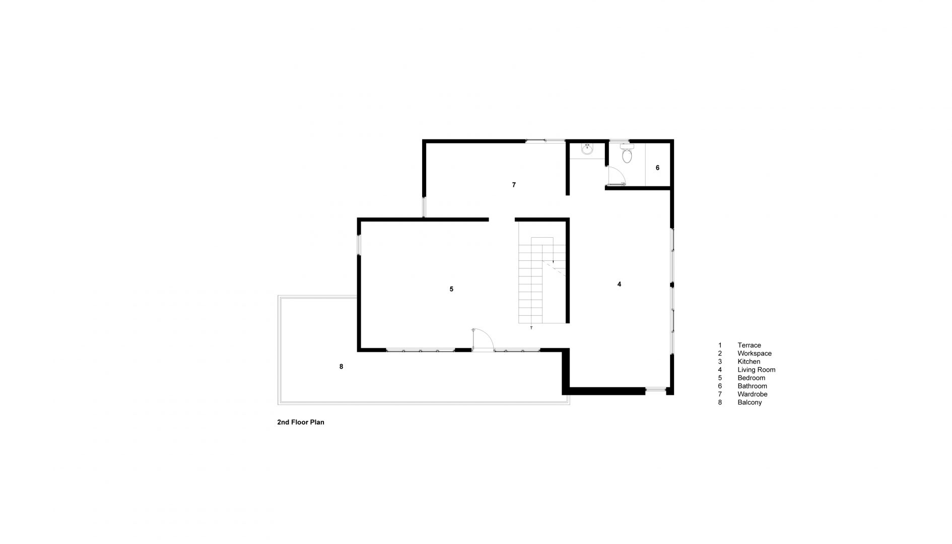 2012-GR-HOUSE-04